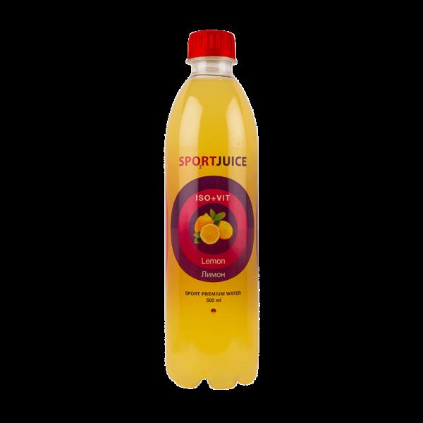 Isovit_lemon