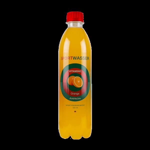 vita_orange
